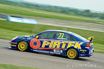 Andrew Jordan Editorial Stock Image