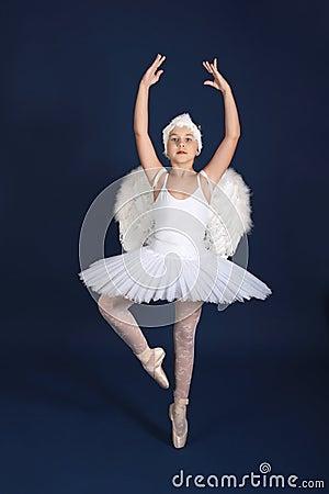 Free Angel Royalty Free Stock Photo - 16337355