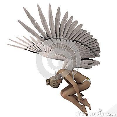Angel 169