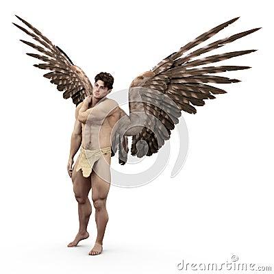 Angel 186