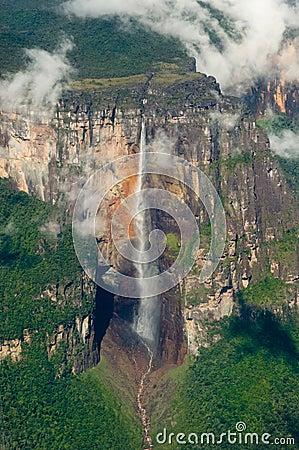 Angel s Falls