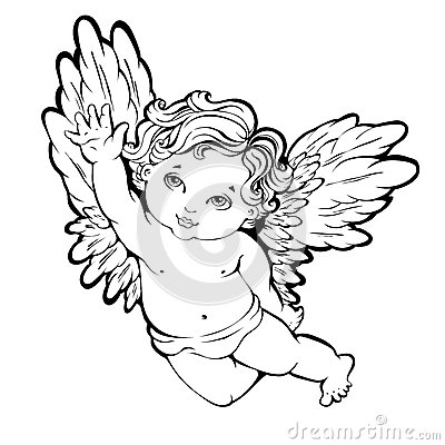 Stock Image Mother Child Sling Image17311151 furthermore Random Coloring Pages Unusual And Interesting as well Wolf Character References further Aunt furthermore CAY2FrZW1hcmtldGluZy5jb20uYXUvd3AtY29udGVudC91cGxvYWRzLzIwMTIvMDcvY2xpZmYtaGFuZ2luZy5qcGc. on 3d baby tattoo