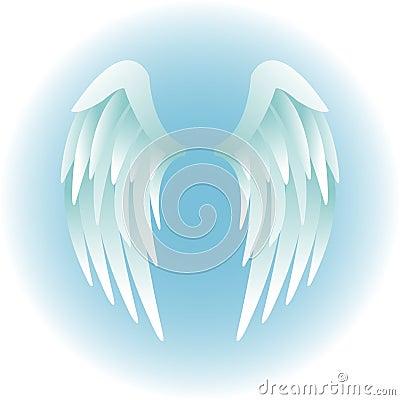 Angel Wings/eps