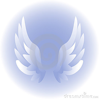 Angel Wings/eps