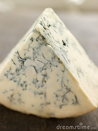 Angielski klin stilton cheese