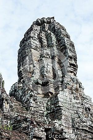 Angkor Cambodia World Heritage