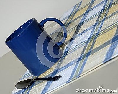 Angled Mug Shot