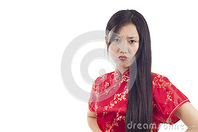 asian wives