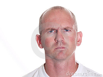 http://thumbs.dreamstime.com/x/angry-bald-guy-975313.jpg