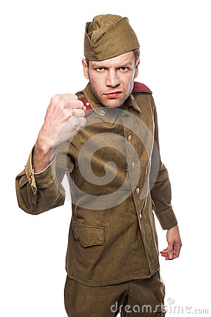 angry-russian-soldier-threaten-fist-seco