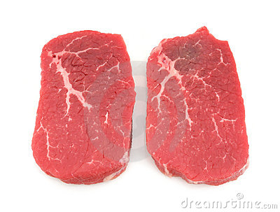 how to cook angus round steak
