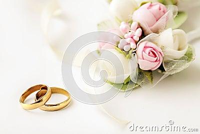 Anillos de bodas