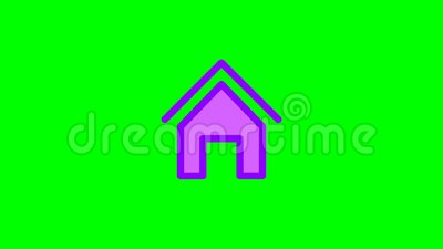 Casa Animada