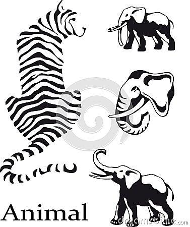 Free Animal Stock Images - 4691144
