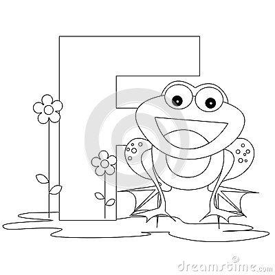 b printable coloring pages - photo #10