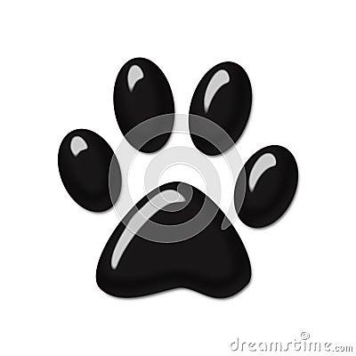 Animal plastic hint