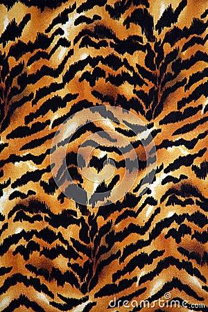 animal print background. ANIMAL PRINT BACKGROUND (click