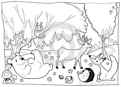 61754 Clipart Of A Farmers Market In Black And White Royalty Free Vector Illustration By Jvpd as well Animals furthermore Cow Coloring Pages also Yorkshire as well Alcoholic Drinks. on cartoon cows