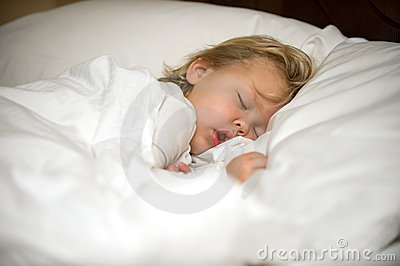 Anjo do sono