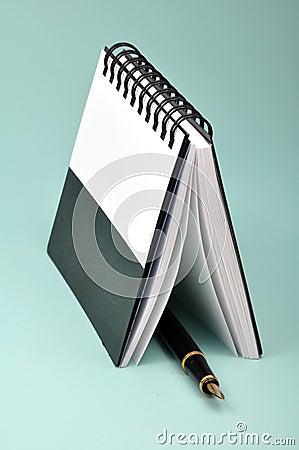 Anmerkungsbuch