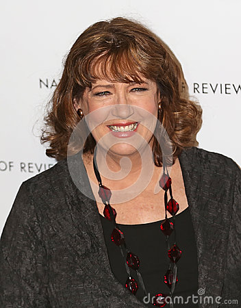 Ann Dowd Editorial Photography