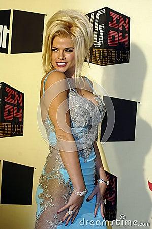 big boob girl indian