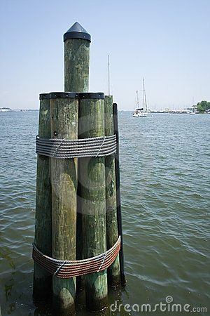 ANNAPOLIS HAVEN, MARYLAND, DE V.S.