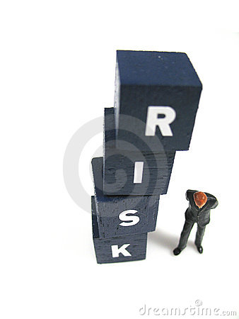 Free Another Risk Stock Photos - 5506753