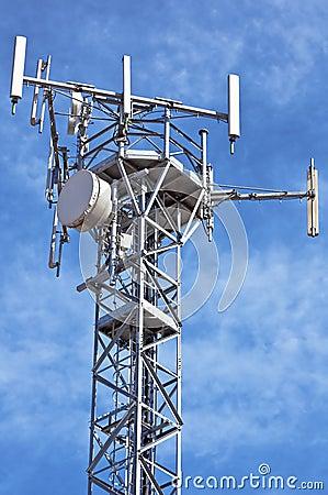 Antenna GSM