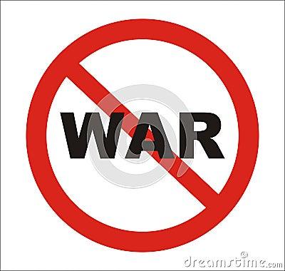 Anti-war Vector... Free Guitar Clipart