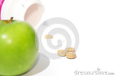 Antioxidants 2