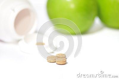 Antioxidants 3