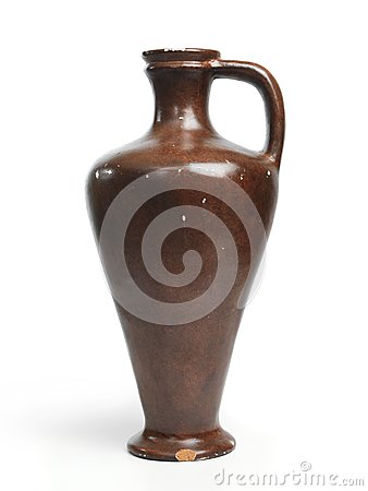 Antique Amphora