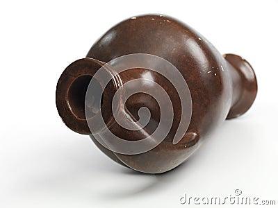 Antique Amphora