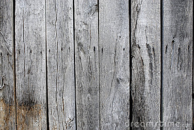 Antique Barn Siding Stock Images Image 878514