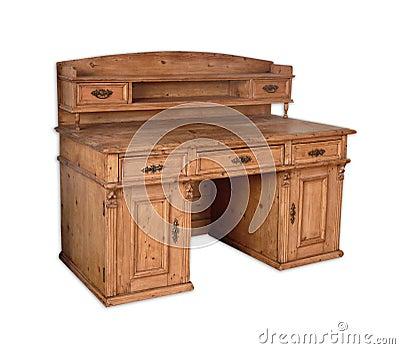 Antiques Dealers on Antique Desk   Antiques Dealers   Antiques Dealers