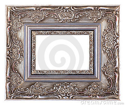 Antique Frame-15