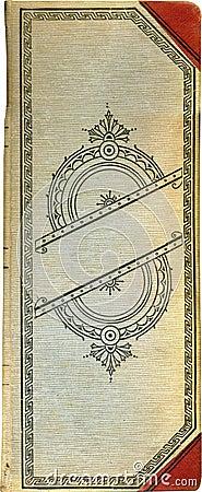 Antique journal