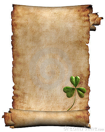 Free Antique Manuscript Paper Background Isolated Stock Photos - 2043433