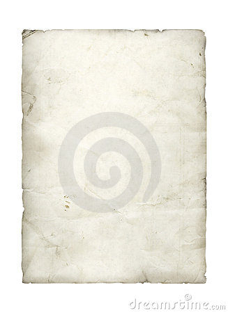 Free Antique Paper Stock Photo - 4050270