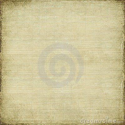 Free Antique Paper And Bamboo Woven Background Royalty Free Stock Photos - 17164008