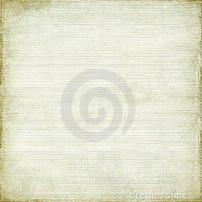 Free Antique Paper And Bamboo Woven Background Stock Images - 18129744