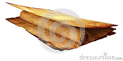 Antique Paper Parchment