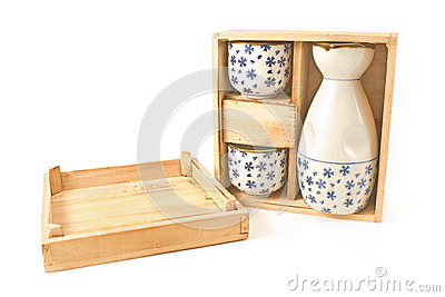 japanese wood vase eBay