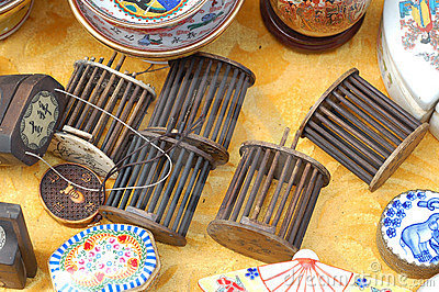 Antique for sale in china 6