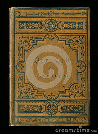 Free Antique Vintage Diary Journal Book Cover Royalty Free Stock Photography - 67703967