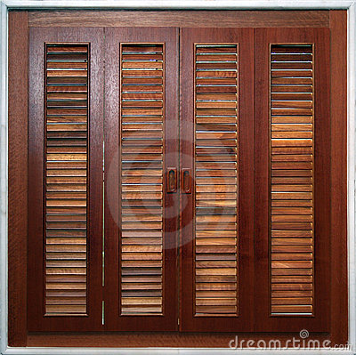 Free Antique Window Royalty Free Stock Images - 278749