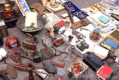 Antiques for sale