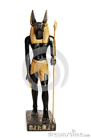 Free Anubis Royalty Free Stock Images - 9336269