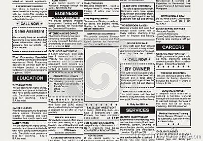 anuncios x clasificado trabajo de mano en Logroño